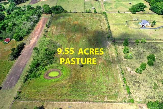 Other, FL 34431 :: Plantation Realty Inc.