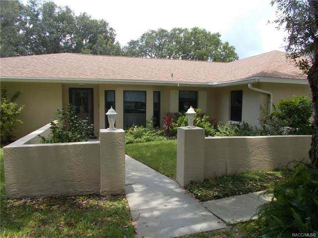 510 N Fresno Avenue, Hernando, FL 34442 (MLS #804146) :: Pristine Properties