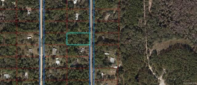 Inglis, FL 34429 :: Plantation Realty Inc.