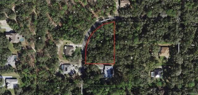 4270 N Indianriver Drive, Hernando, FL 34442 (MLS #806593) :: Plantation Realty Inc.