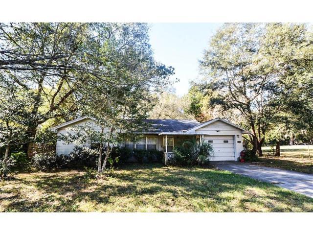 9084 S Tara Point, Floral City, FL 34436 (MLS #RA753392) :: Plantation Realty Inc.