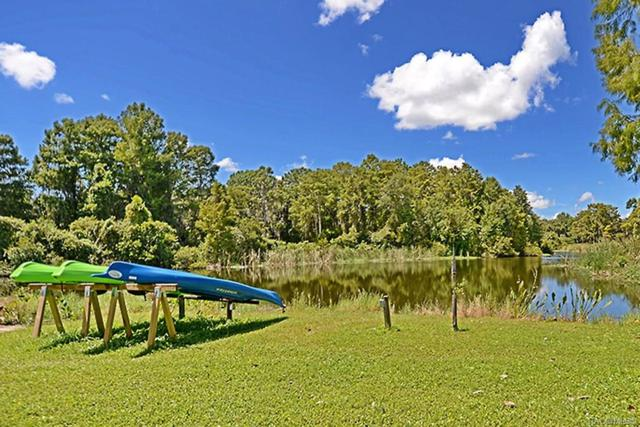 10816 Koment Point, Crystal River, FL 34428 (MLS #776526) :: Plantation Realty Inc.