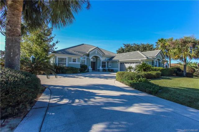 Inverness, FL 34442 :: Plantation Realty Inc.