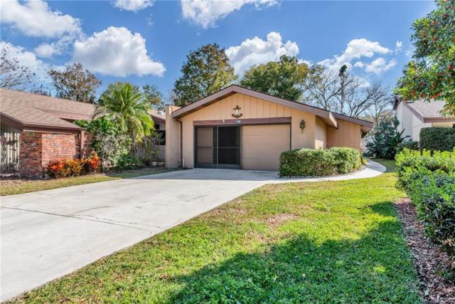 11482 W Clubview Drive, Homosassa, FL 34446 (MLS #779336) :: Plantation Realty Inc.