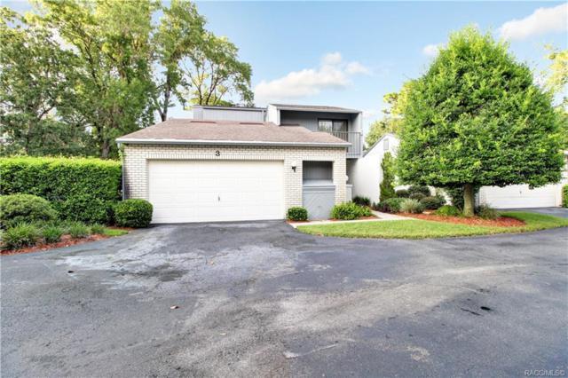 3 Pinewood Gardens, Homosassa, FL 34446 (MLS #785169) :: Plantation Realty Inc.