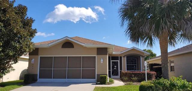 2403 N Andrea Point, Lecanto, FL 34461 (MLS #787740) :: 54 Realty