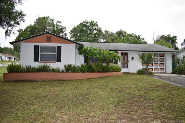 Inverness, FL 34452 :: Plantation Realty Inc.