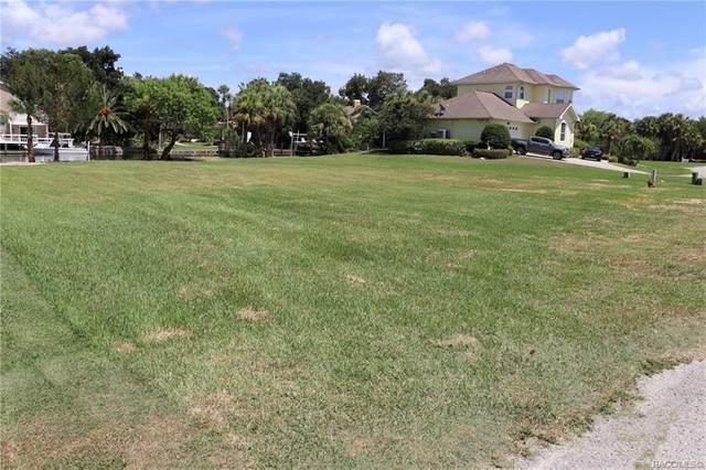 4853 S Prices Point, Homosassa, FL 34448 (MLS #793027) :: Plantation Realty Inc.