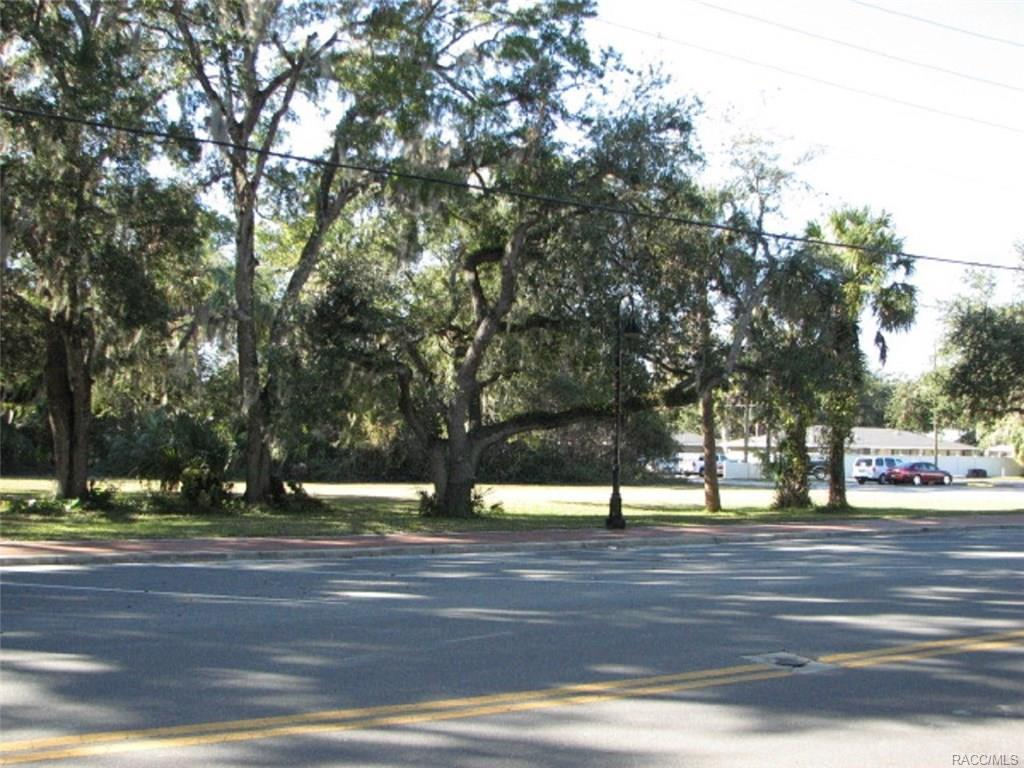 0 Citrus Avenue - Photo 1