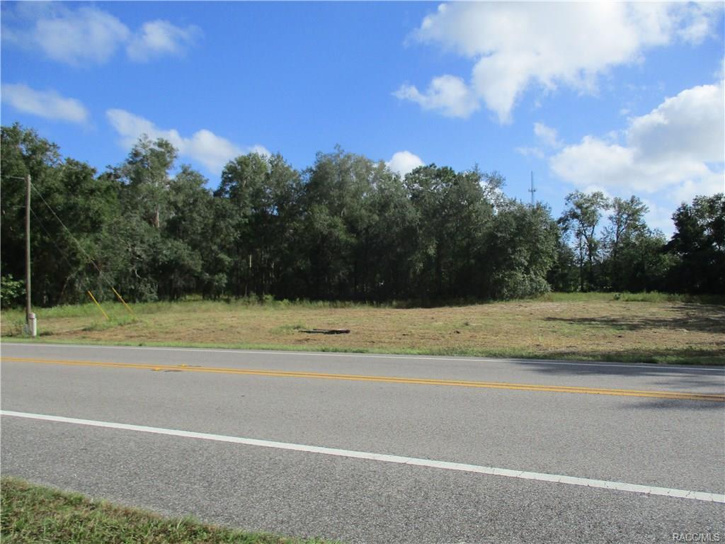 5179 South Florida Ave Avenue - Photo 1