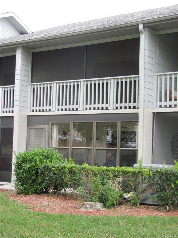 600 E Gilchrist Court, Hernando, FL 34442 (MLS #768769) :: Plantation Realty Inc.