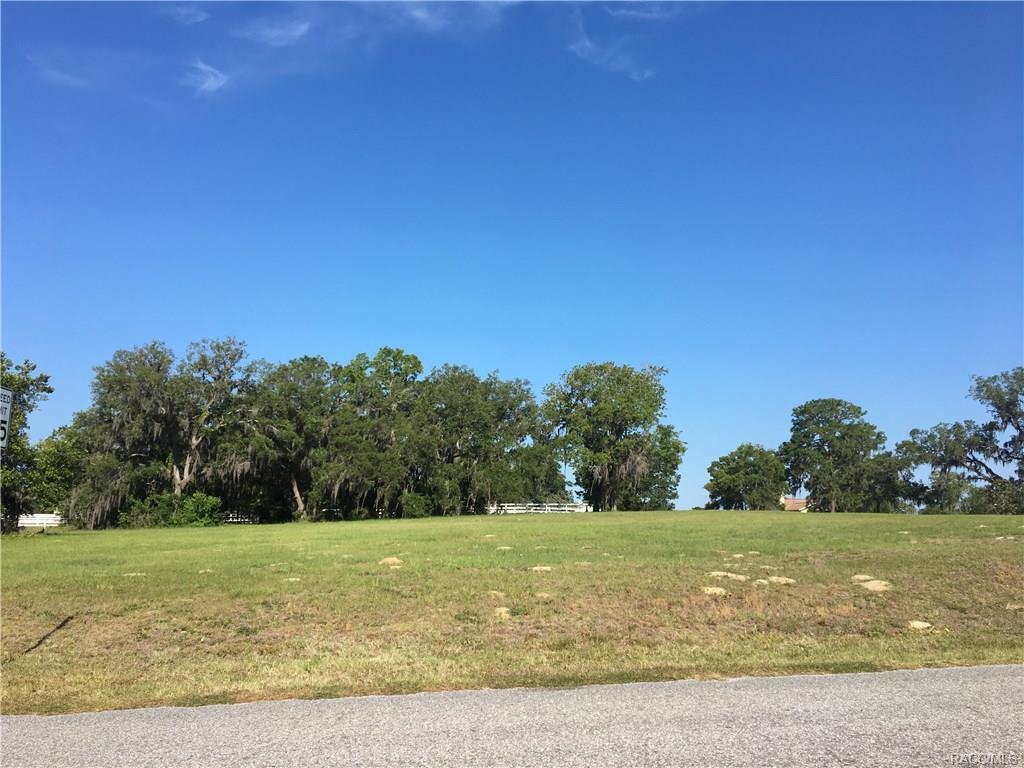 984 Spend A Buck Drive - Photo 1