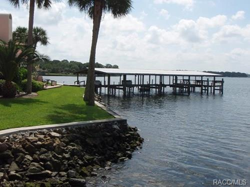 385 NW 14th Place, Crystal River, FL 34428 (MLS #774554) :: Plantation Realty Inc.