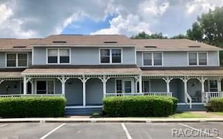 1336 Cypress Cove, Inverness, FL 34450 (MLS #775912) :: Plantation Realty Inc.
