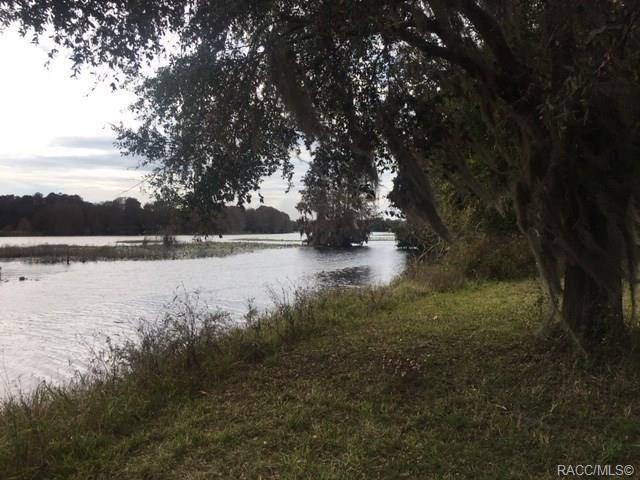 7712 E Breckenridge Loop, Inverness, FL 34450 (MLS #779023) :: Plantation Realty Inc.