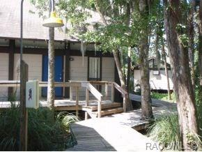2645 N Seabreeze Point, Crystal River, FL 34429 (MLS #780706) :: Plantation Realty Inc.
