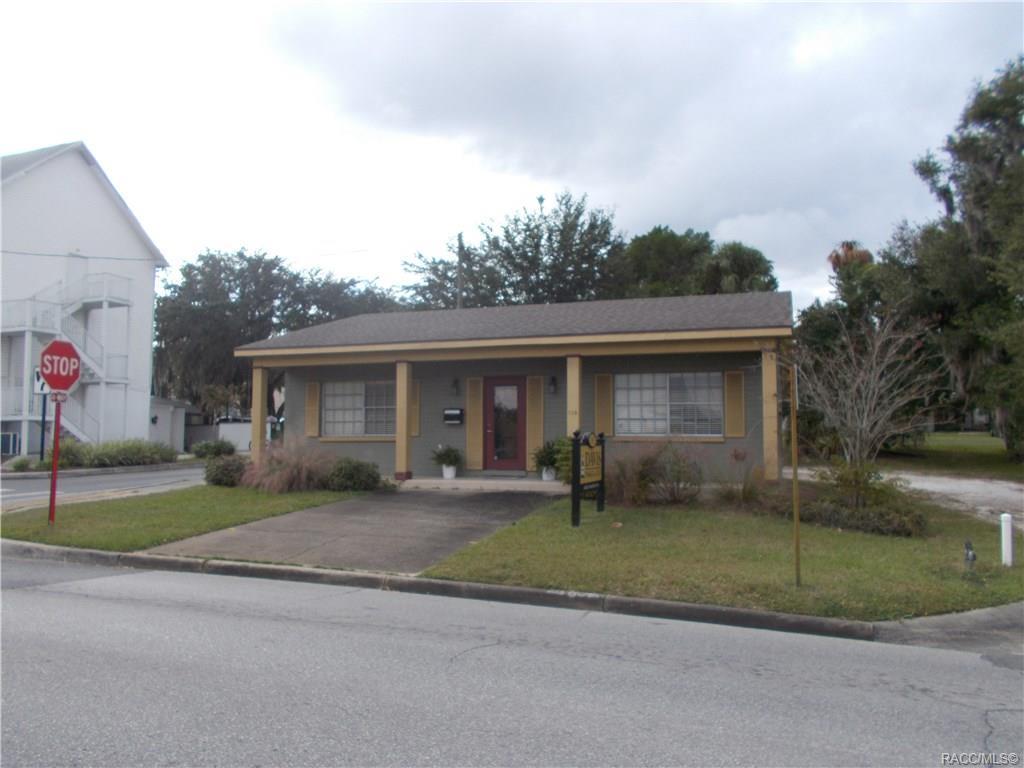 115 Seminole Avenue - Photo 1