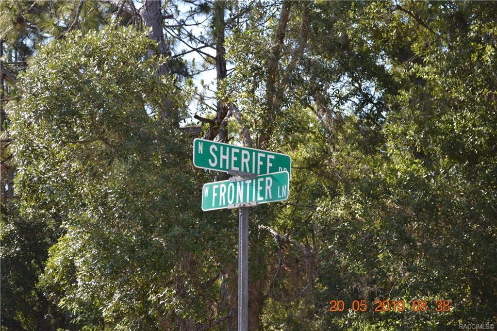 2565 Sheriff Drive - Photo 1