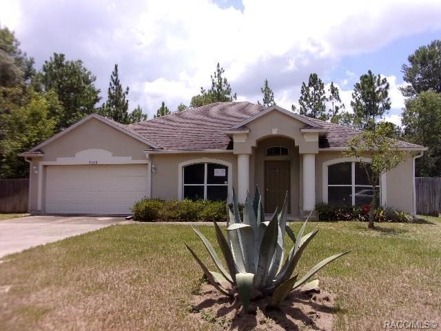 Citrus Springs, FL 34433 :: Pristine Properties