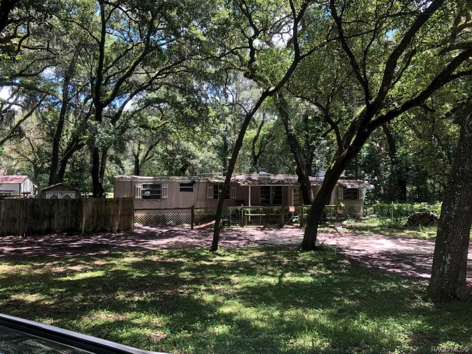 2431 Creason Terrace - Photo 1
