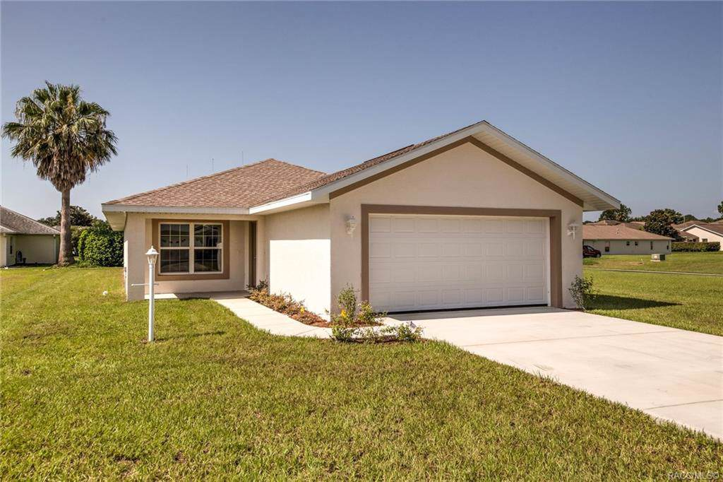 3758 Teal Cove Court - Photo 1