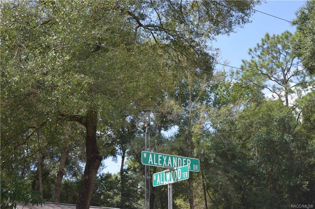 10215 Allwood Terrace - Photo 1