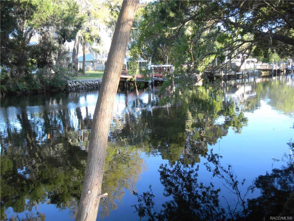 11886 Riverhaven Drive - Photo 1