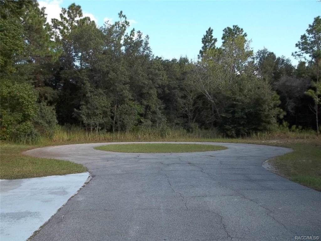 4401 Lena Drive - Photo 1
