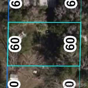 61 Nottingham Lane, Inglis, FL 34449 (MLS #787475) :: Pristine Properties