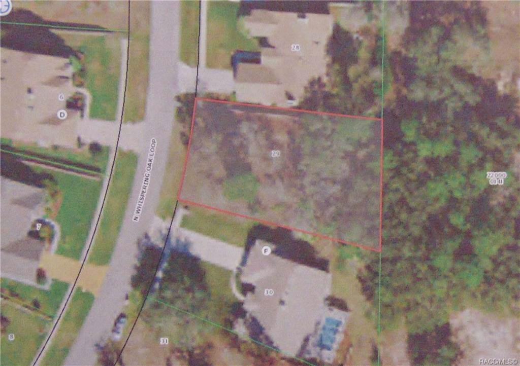 6199 Whispering Oak Loop - Photo 1