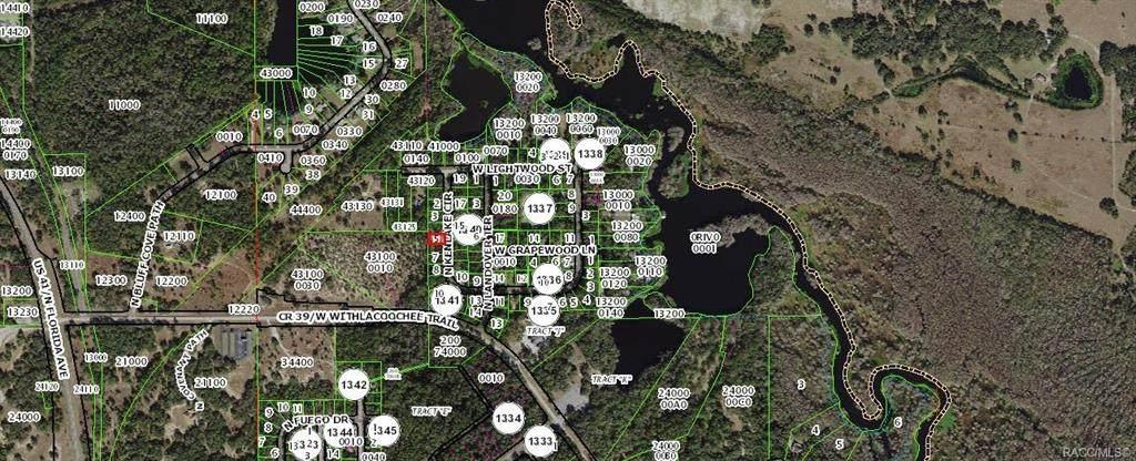 11565 Kenlake Circle - Photo 1