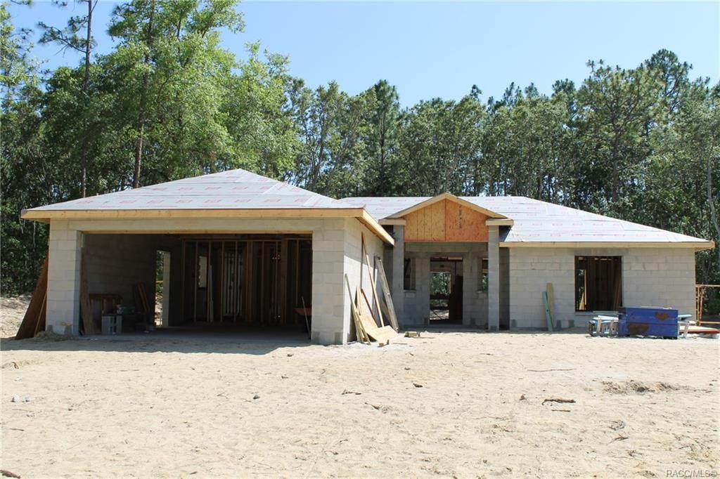 5634 Bagwell Point - Photo 1