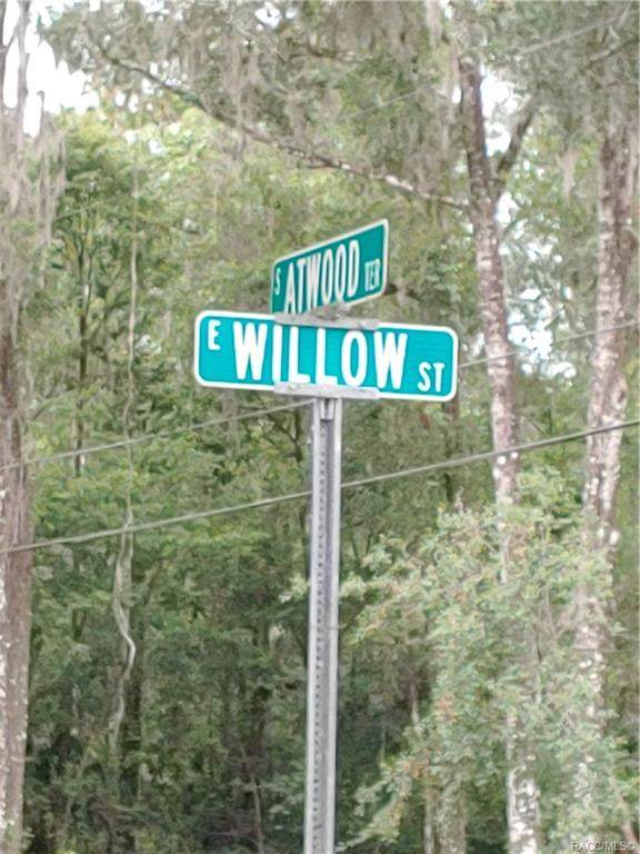 5994 Willow Street - Photo 1