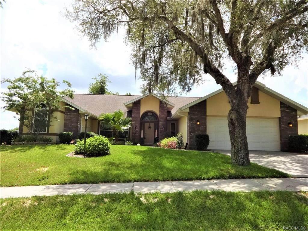 6225 Misty Oak Terrace - Photo 1