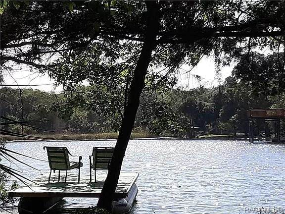 Crystal River, FL 34429 :: Pristine Properties