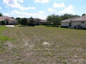 1574 N Dimaggio Path, Hernando, FL 34442 (MLS #793688) :: Plantation Realty Inc.