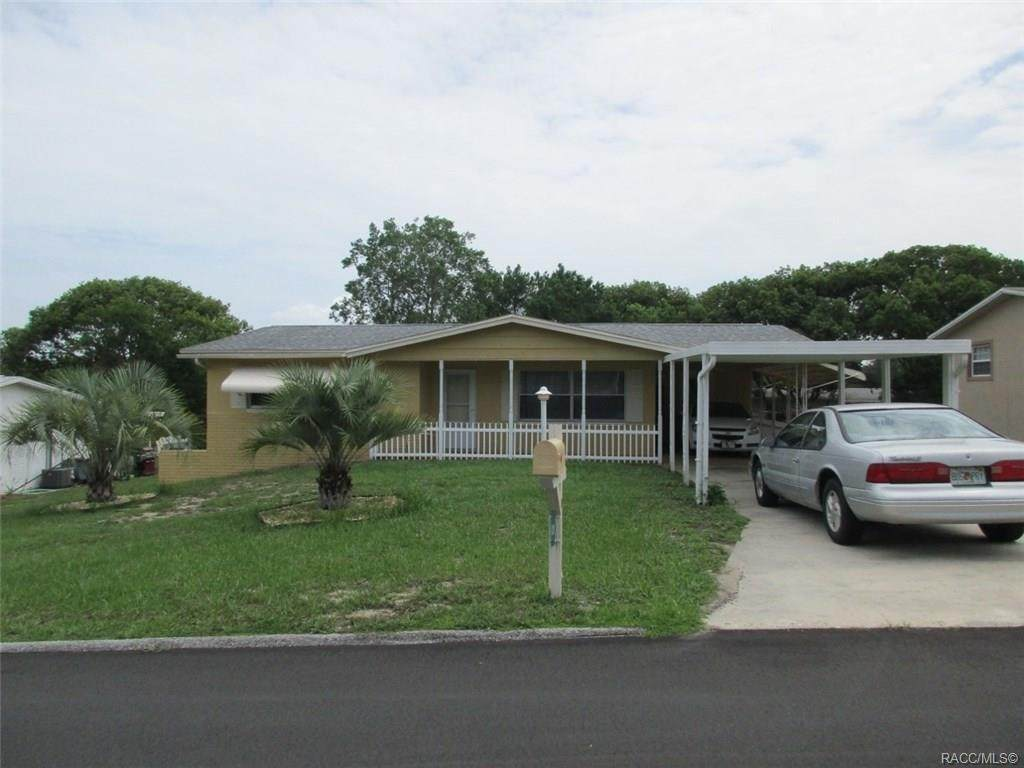 11 Melissa Drive - Photo 1