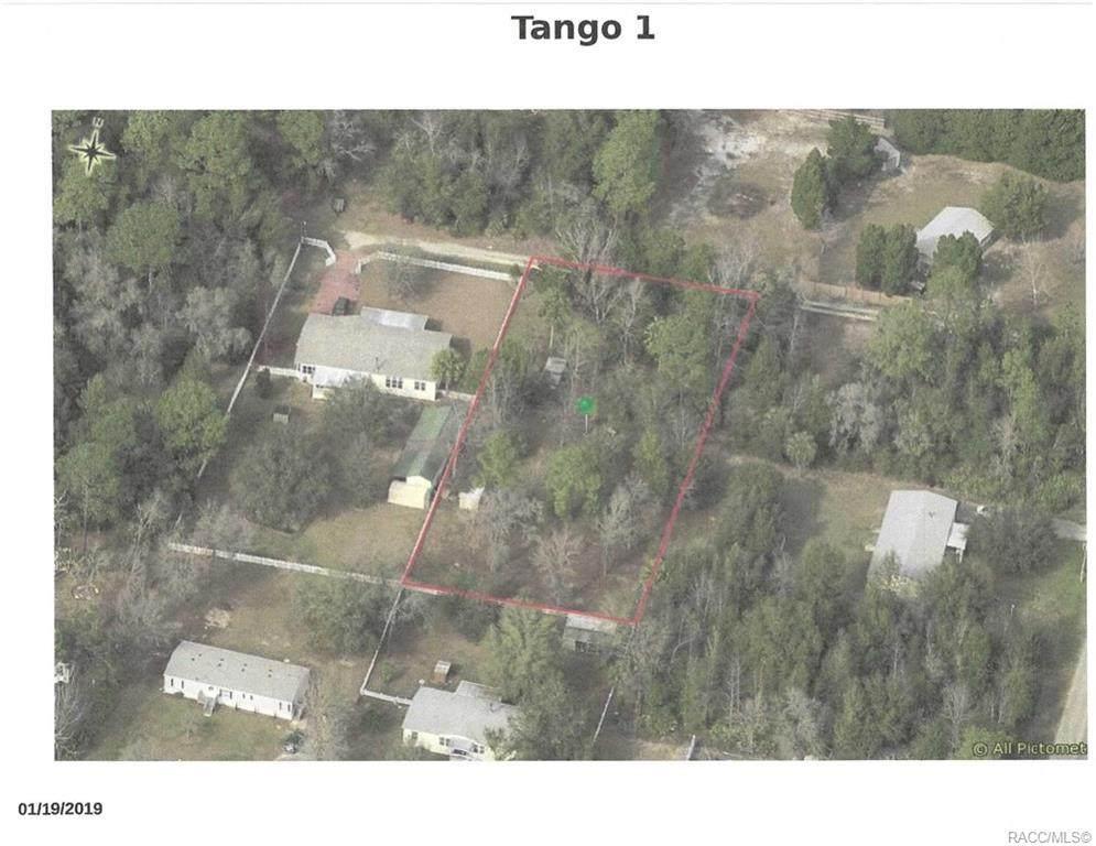 8174 Tango Court - Photo 1