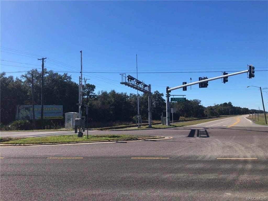11680 Power Line Road - Photo 1