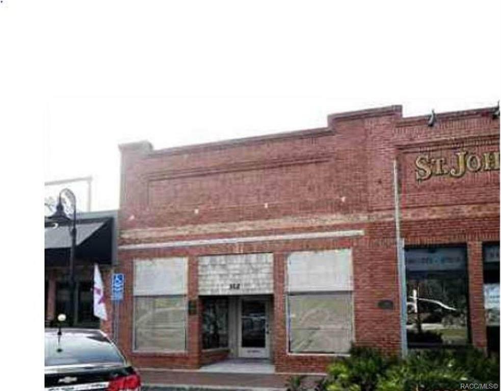568 Citrus Avenue - Photo 1