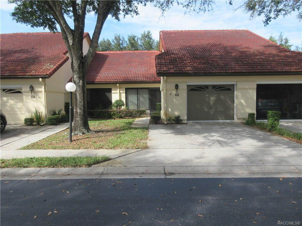 2078 Forest Drive - Photo 1