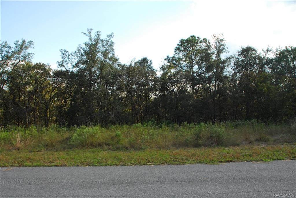 6572 Whispering Drive - Photo 1
