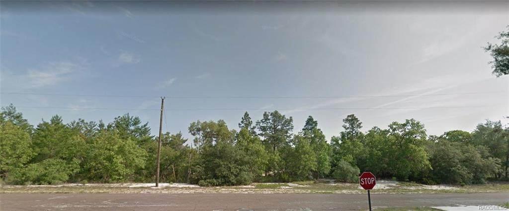 2853 Laredo Drive - Photo 1