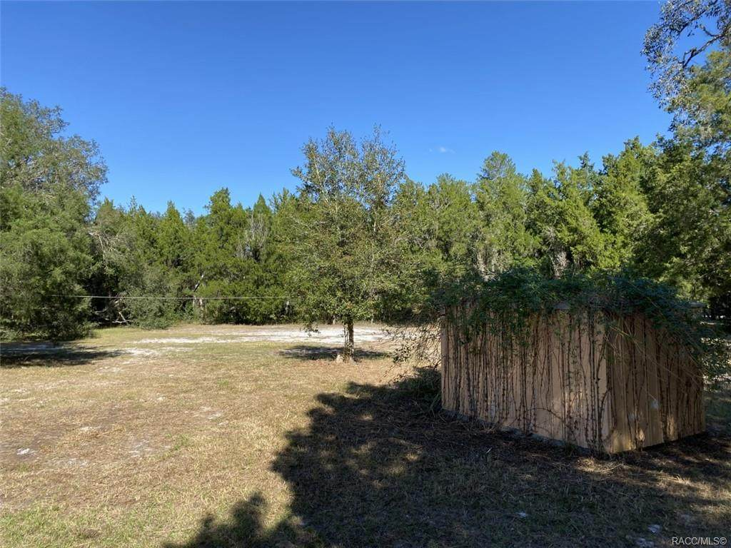 4821 Withlacoochee Trail - Photo 1