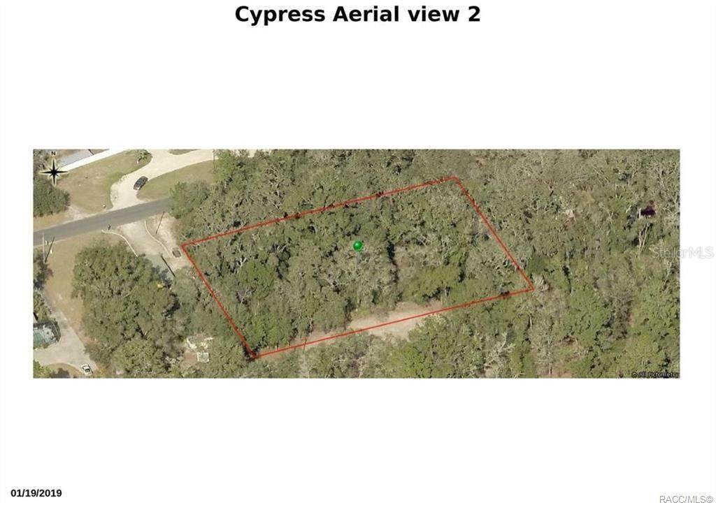 2988 Cypress Drive - Photo 1