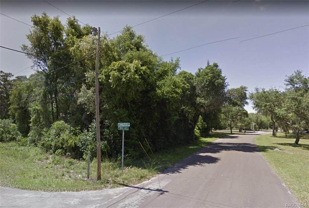 5733 Tangelo Lane - Photo 1
