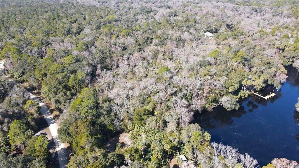 12920 Foss Groves Path - Photo 1