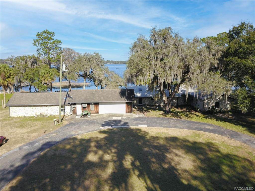 3957 Parsons Point Road - Photo 1