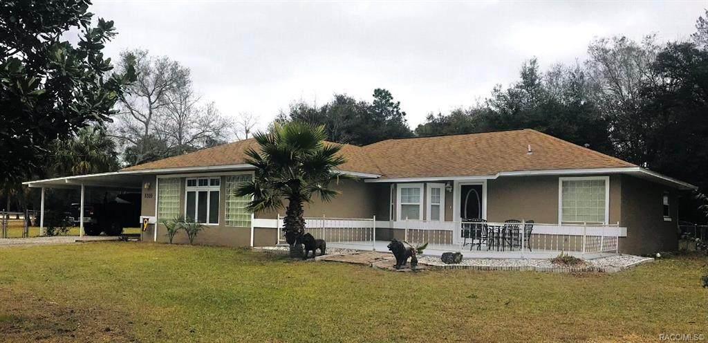8399 Bella Ripa Terrace - Photo 1