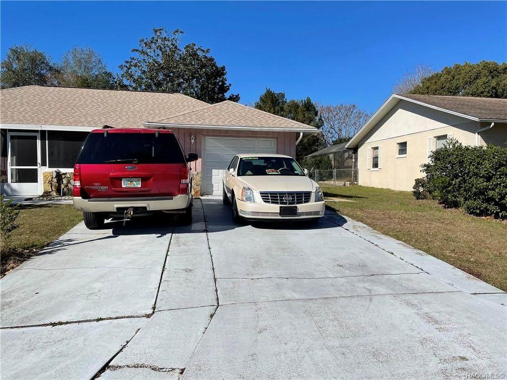 3516 Honeylocust Drive - Photo 1